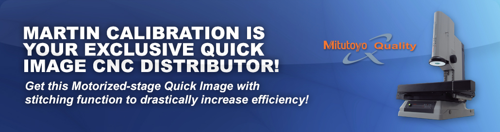 http://www.martincalibration.com/wp-content/uploads/2018/08/home-banner-mitutoyo-quick-image-promo-081618.jpg