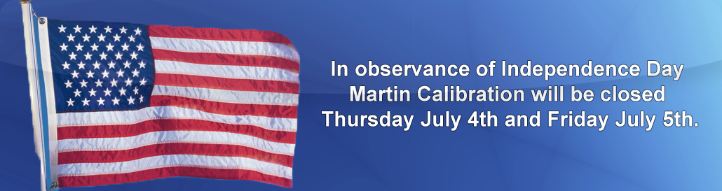 https://www.martincalibration.com/wp-content/uploads/2019/06/2019-06-19_Independence_Banner.png