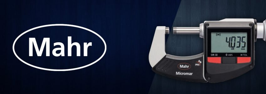 marh-promotion-martin-calibration